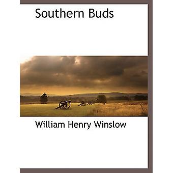 Southern Buds by Winslow & William Henry