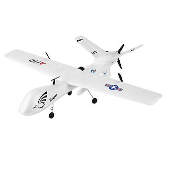 Predator MQ-9 3Ch 2.4Ghz High Speed RTF RC Plane