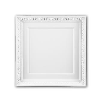 Dalle de plafond Profhome 157001