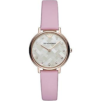 Emporio Armani Ar11130 Kappa Watch