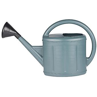 Extra Large 11 Litre Watering Can Garden Water Vegetable Plants Green house