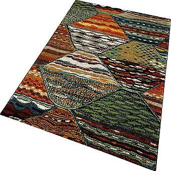 Rugs -Colourful Marrakesh - Atlas