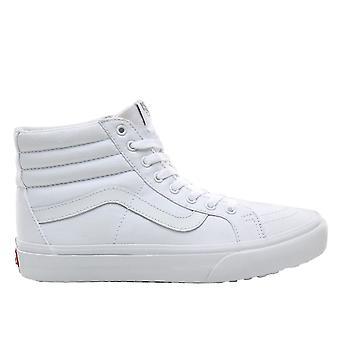 Vans UA SK8HI heruitgave UC gemaakt voor de makers VN0A3MV5V7Y Universal all year Unisex schoenen