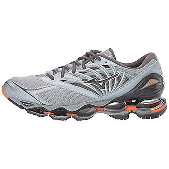 Mizuno Men's Wave Prophecy 8 Running Shoe