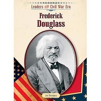 Frederick Douglass (Führer der Bürgerkriegszeit)