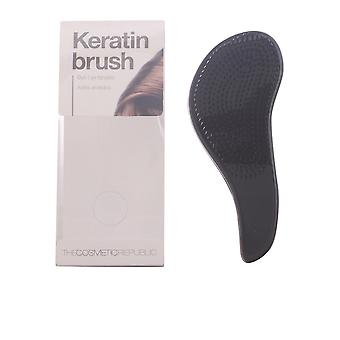 KERATIN BRUSH