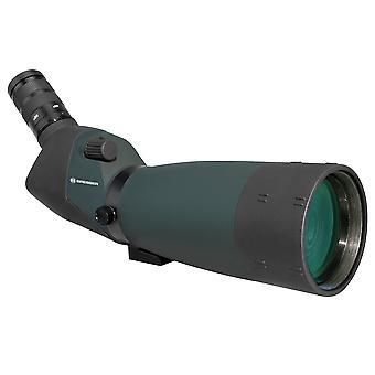 BRESSER Pirsch 20-60x80 45o Espectral