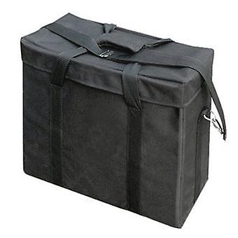 BRESSER taske til MM-07 Surface Light