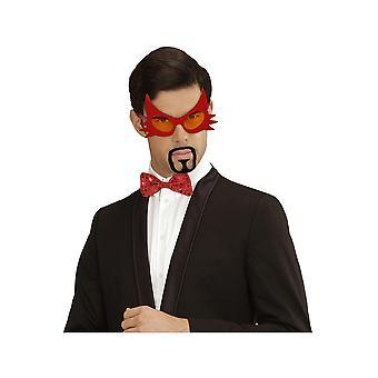 Glasses  Devil Glasses