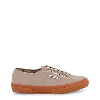 Baskets Superga-2750-COTU-CLASSIC