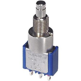 APEM Pressure switches Pressure switches 1-pin N/A