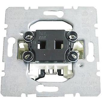 Berker Insert Cross-switch K.5, K.1, Q.3, Q.1, S.1, B.7 Glass, B.3, B.1 3037