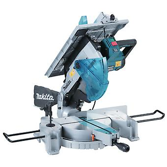 Makita Miter saw with table saw 305mm LH1200FL
