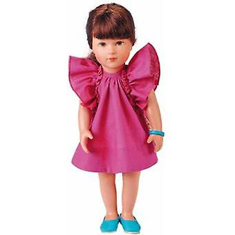Kathe Kruse Sweet Girl Lola Doll (Kids , Toys , Dolls , Dolls)