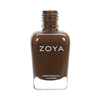 Zoya ongles polonais Desiree