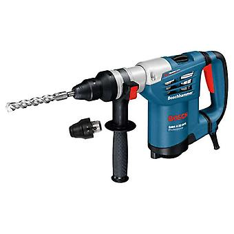 Bosch GBH4-32DFR SDS Plus Multidrill 110v