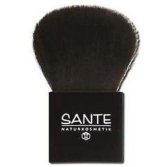 Sante Makeup brush (Damen , Make-Up , Bürsten)