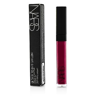 NARS Larger Than Life Lip Gloss - #Place Vendome 6ml/0.19oz