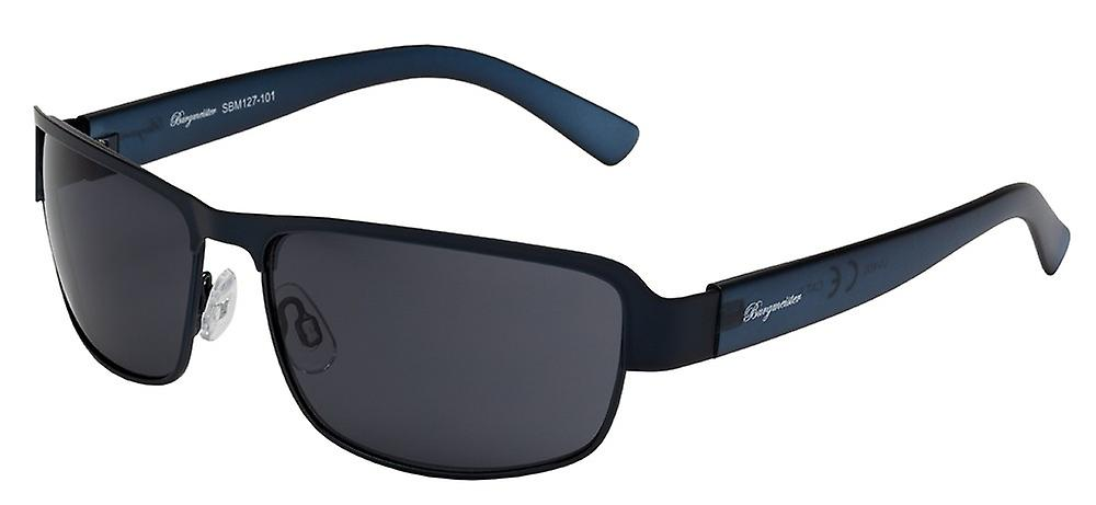 Burgmeister Gents sunglasses Savannah, SBM127-101