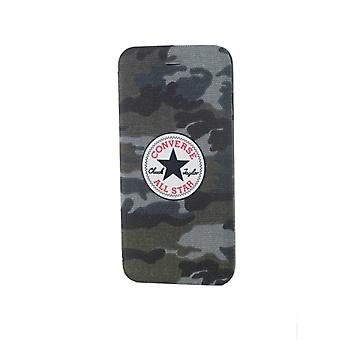 CONVERSE Canvas mobile phone cases iPhone 6 Camo