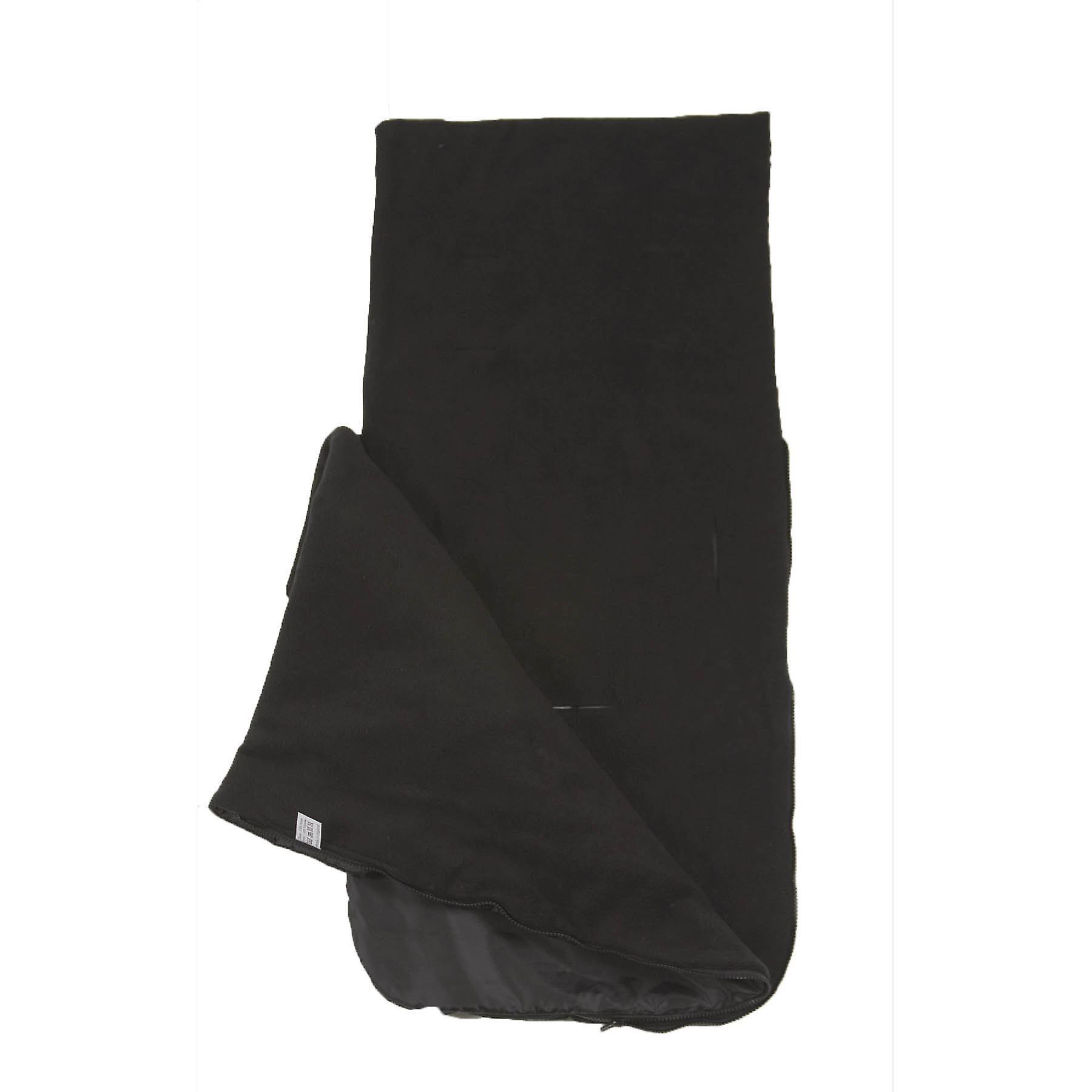Genesis Universal Plain Soft Fleece Footmuff Cosytoes Buggy Liner