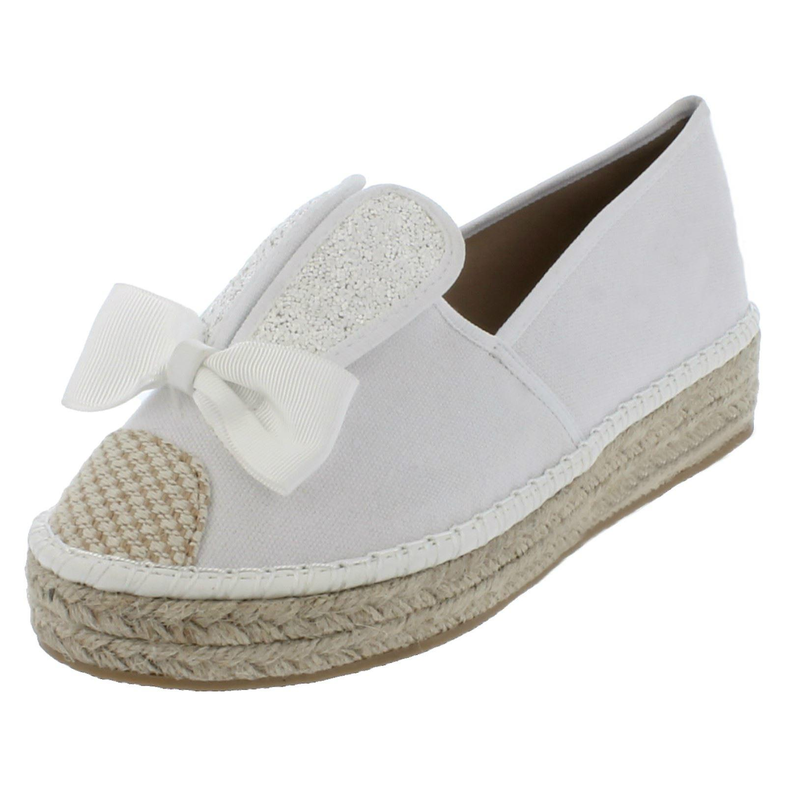 Ladies Spot Bunny On Bunny Spot Ears Canvas Shoes F9982:Man's/Woman's:variety bb8037