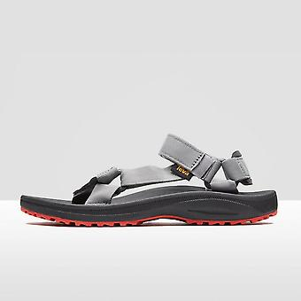 Sandalias Teva Winsted varonil