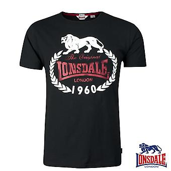 Lonsdale mens T-Shirt original 1960