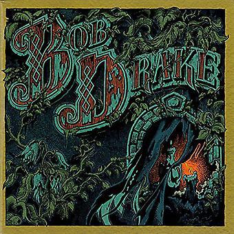 Bob Drake - Lawn Ornaments [CD] USA import