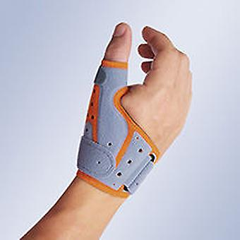 Anota Malleable Thumb Splint Immobilizer (Home , Orthopedische , Letsel)