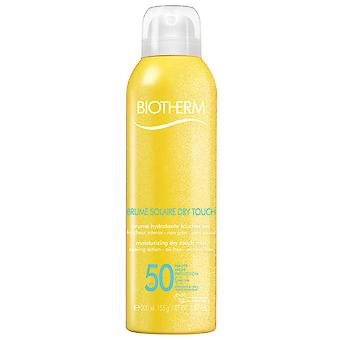 Biotherm Solaire Dry Touch Spray 200 ml (Beauty , Sun protection , Sunscreens)