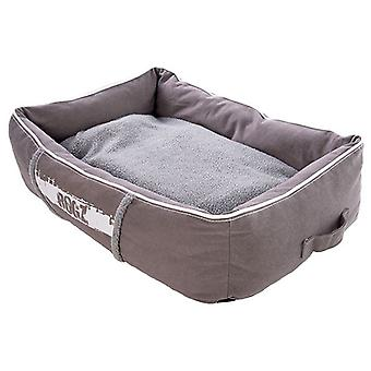Rogz Cama Modelo Lounge Lpl-02 (Dogs , Bedding , Beds)