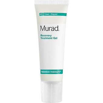 Murad Recovery Treatment Gel