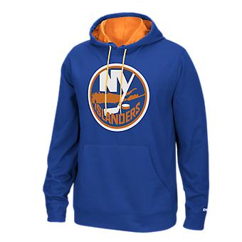 Reebok playbook Hoody New York Islanders senior