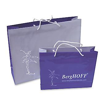 BergHOFF bag with rope handle