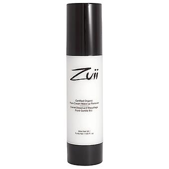 Zuii Organic Certified Organic Make-up Remover (Cosmetics , Facial , Facial cleansers)