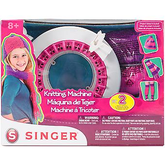 Singer Knitting Machine A2712