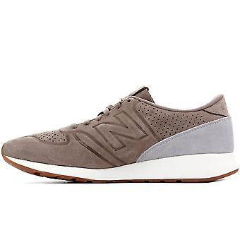 新しいバランス MRL420DO 普遍的な男性靴