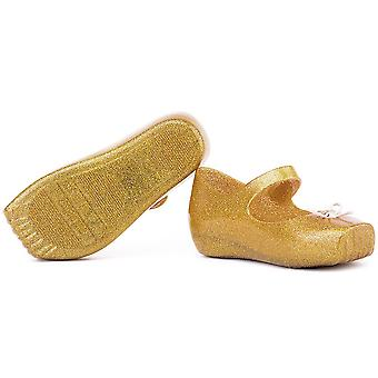 Melissa Ballet 314653769 universal  infants shoes