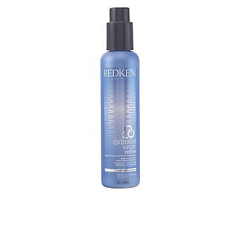 Redken Extreme Length Primer 150ml Unisex New Sealed Boxed