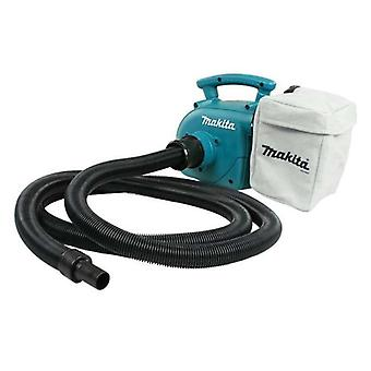 Makita DVC350Z 18v stofzuiger LXT (Body Only)
