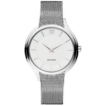 Danish design ladies watch IV62Q1194