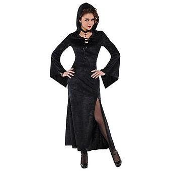 Amscan Adult Sorceress Costume (Babies and Children , Costumes)