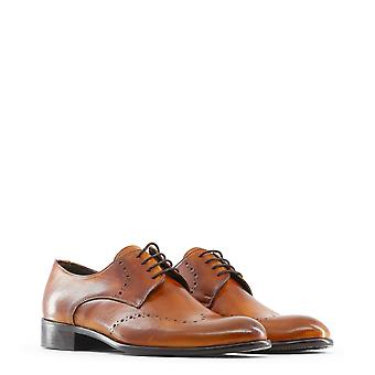 Made in Italia - ELIO Men's Lace Up Shoe