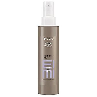 Wella Professionals Eimi Perfect Me 100 ml (Hair care , Styling products)