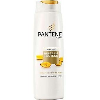 Pantene Shampoo Repairs and Protects Duplo 360 ml