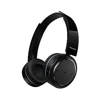 Panasonic RP-BTD5E-K Bluetooth Surround Sound Wireless Headphone Earphone