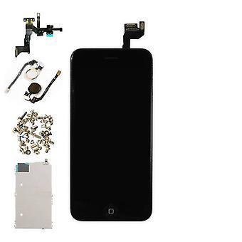 Stuff Certified® iPhone 6 s 4.7