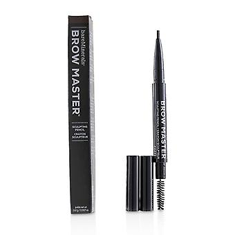 Bareminerals Brow Master Sculpting Pencil - # Coffee - 0.2g/0.007oz