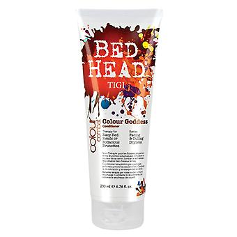 TIGI Bed Head Farbe Göttin Conditioner 200 ml